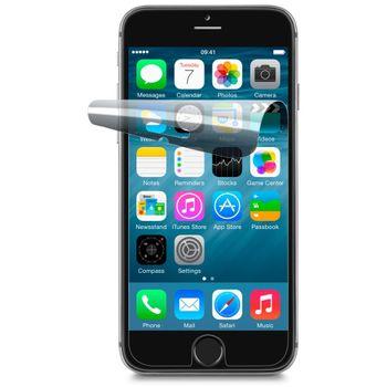 CellularLine ochranná fólie OK Display pro iPhone 6 4.7, lesklá, 2ks