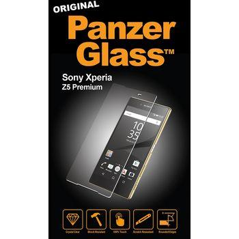 PanzerGlass ochranné sklo pro Sony Xperia Z5 Premium