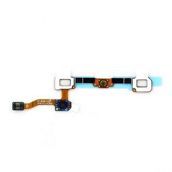 Náhradní díl deska klávesnice s flex kabelem pro Samsung i8190 Galaxy S III Mini