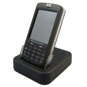 Kolébka SC USB Cradle - HP iPaq 614 + nabíječka