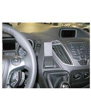 Brodit ProClip montážní konzole pro Ford Tourneo Custom 13-16, na střed