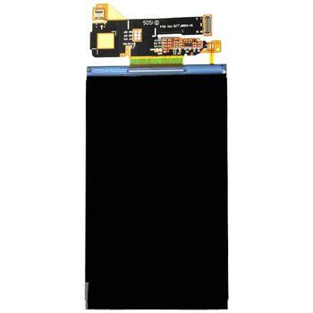 Náhradní díl LCD display Samsung G388 Galaxy Xcover 3