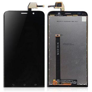 Náhradní díl LCD Display + Dotyková Deska Asus ZenFone 2 ZE551ML