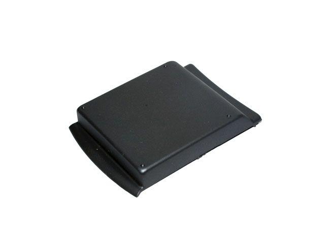 obsah balení Opticon H-19 kryt pro baterii - dobíjitelný akumulátor s vysokou kapacitou