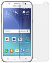 Odzu tvrzené sklo pro Samsung Galaxy J5, 2ks