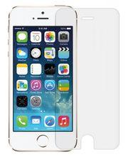 Odzu tvrzené sklo pro Apple iPhone 5/5S/5C/SE, 2ks