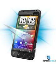 Fólie ScreenShield HTC EVO 3D - displej