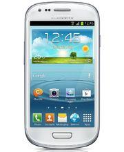 Samsung i8190 GALAXY S III mini bílá