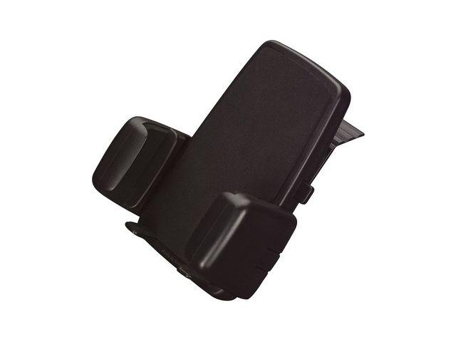 obsah balení Sestava SH držáku maxi PDA Gripper (24710/55) s malým držákem 130mm, otočná hlava o 360°