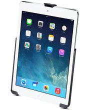 RAM Mounts držák na míru na Apple iPad Air a Air 2, RAM-HOL-AP17U