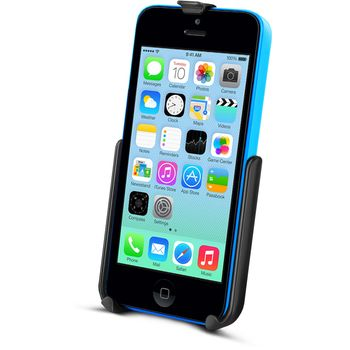 RAM Mounts držák na míru na Apple iPhone 5C, RAM-HOL-AP16U