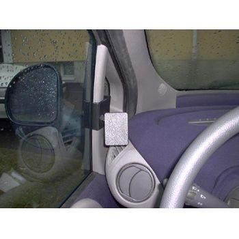 Brodit ProClip montážní konzole pro Fiat Multipla 99-09, vlevo II.