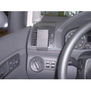 Brodit ProClip montážní konzole pro VW Touran 03-15, vlevo