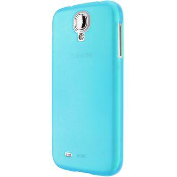 Artwizz Clip Light pouzdro pro Samsung Galaxy S4 - světle modrá