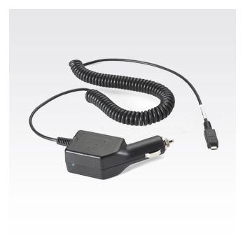 Motorola - autonabíječka pro ES400 / TC55 CIG ADAPTER 12 V