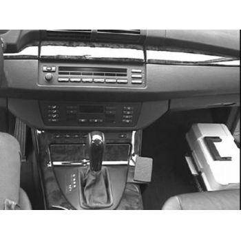 Brodit ProClip montážní konzole pro BMW X5 00-06, na středový tunel