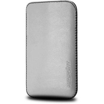 Redpoint ochranné pouzdro Blaze, velikost XL, bílá