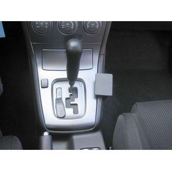 Brodit ProClip montážní konzole pro Subaru Impreza 05-07, na středový tunel