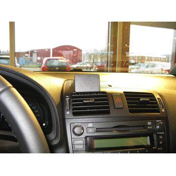 Brodit ProClip montážní konzole pro Toyota Avensis 09-15, na střed