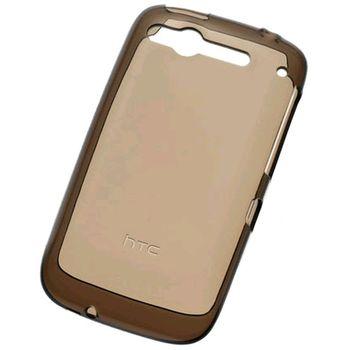 HTC pouzdro TPU Case TP-C580 pro HTC Desire S