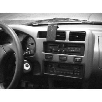 Brodit ProClip montážní konzole pro Toyota RAV 4 94-00, na střed