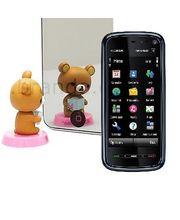 Fólie Brando zrcadlová - Nokia 5800 XpressMusic