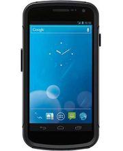 Otterbox - Samsung Galaxy Nexus Commuter - černá