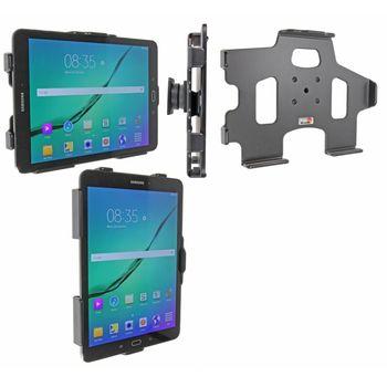 Brodit držák do auta na Samsung Galaxy Tab S2 9.7 bez pouzdra, bez nabíjení