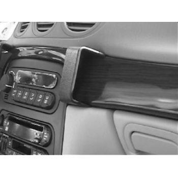 Brodit ProClip montážní konzole pro Chrysler 300M 99-04/LHS 99-04, na střed vpravo