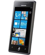 Samsung Omnia 7 (i8700) rozbaleno, plná záruka