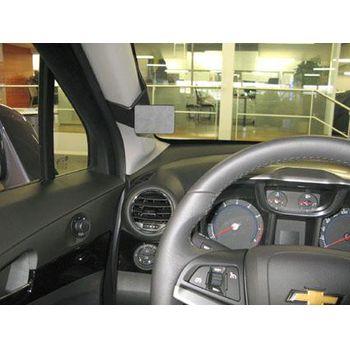Brodit ProClip montážní konzole pro Chevrolet Orlando 11-14 levý A-sloupek