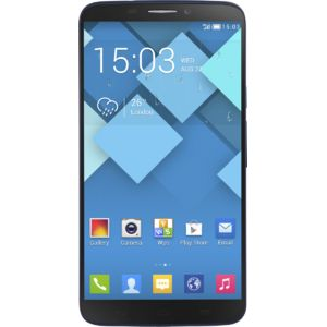 Alcatel One Touch 8020D Hero