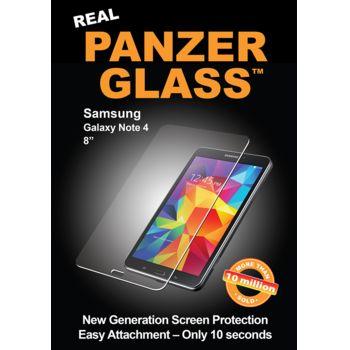 PanzerGlass ochranné sklo pro Samsung Galaxy Tab 4 (8)
