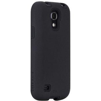 Case Mate ochranný kryt Tough pro Samsung S4 mini, černý