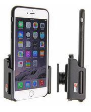 Brodit držák do auta na Apple iPhone 6/6S/7 Plus v pouzdru, nastavitelný, bez nabíjení