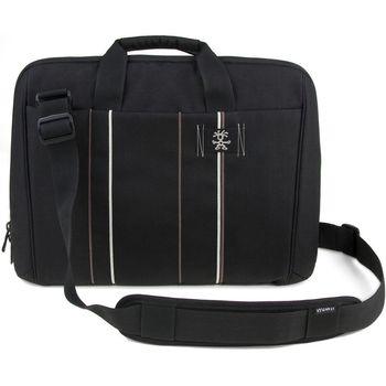 "Crumpler Good Booy Slim S laptop taška 13"" - černá"