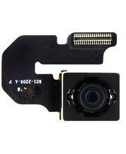 """Náhradní díl na iPhone 6 Plus 5.5"""" Zadní kamera 8mpx"""