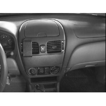 Brodit ProClip montážní konzole pro Nissan Almera 00-06, na střed