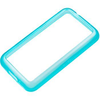 Nokia ochranný kryt CC-1056 pro Lumia 620, azurová