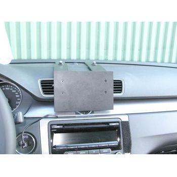Brodit ProClip montážní konzole pro Volkswagen Passat 05-14, Alltrack 12-15, zesílený, na střed