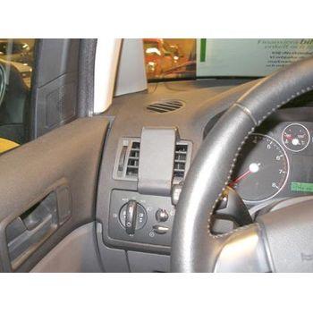 Brodit ProClip montážní konzole pro Ford C-Max 04-10/Kuga 08-12, vlevo