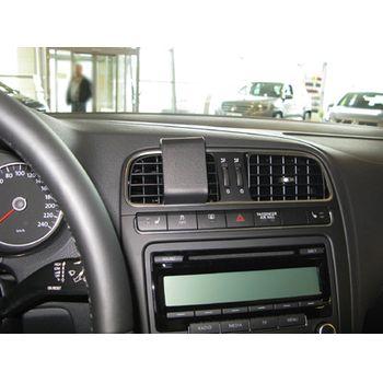 Brodit ProClip montážní konzole pro Volkswagen Polo 10-16, na střed