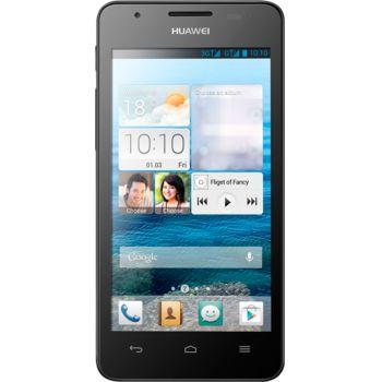 Huawei Ascend G525, černá