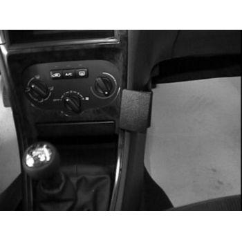 Brodit ProClip montážní konzole pro Peugeot 307 01-09, na střed vpravo dolů