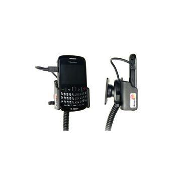 Brodit držák 12/24 V CL- BlackBerry Curve 8520