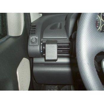 Brodit ProClip montážní konzole pro Land Rover Freelander 98-06, vlevo