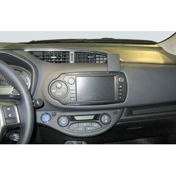 Brodit ProClip montážní konzole pro Toyota Yaris 15-16, na střed vpravo