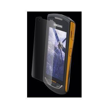 Fólie InvisibleSHIELD Samsung S5620 Monte (displej)