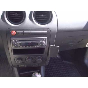 Brodit ProClip montážní konzole pro Seat Cordoba 02-09/Ibiza 02-09, na střed vpravo