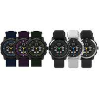 Chytré hodinky CooKoo 2 nyní za super cenu 2490Kč